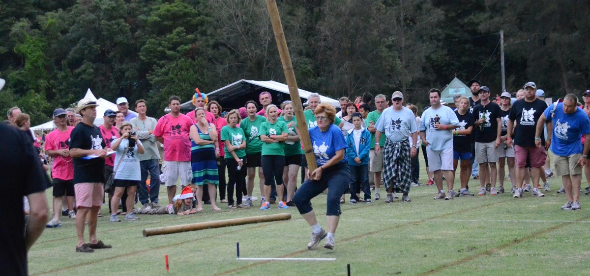 Caber Toss Pic Smaller