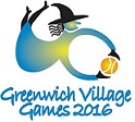 Greenwich Village Games