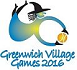 Greenwich Village Games